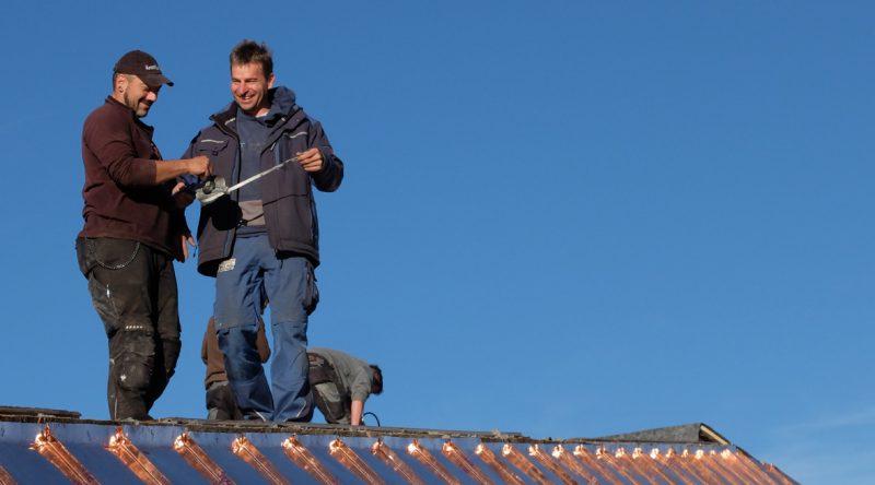 Dachkonstruktion_2