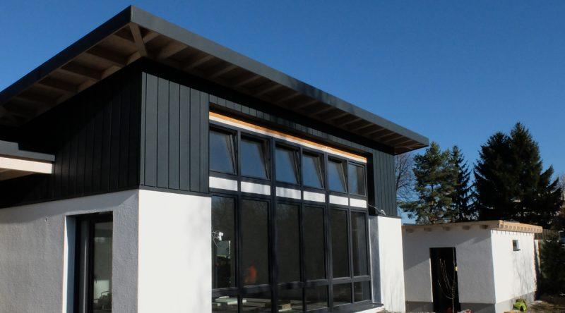 Schwarze_Dachkonstruktion_1