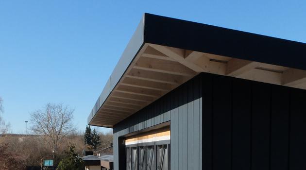 Schwarze_Dachkonstruktion_3